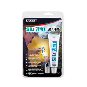 SilNet™ Silicone Seam Sealer  sc 1 st  McNett Europe & Tent Sure™ Tent Floor Sealant   McNett Europe - Outdoor