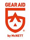 McNett Gear Aid Logo