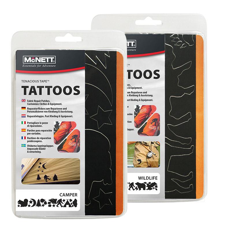 Tattoos_Clam_MOK_web
