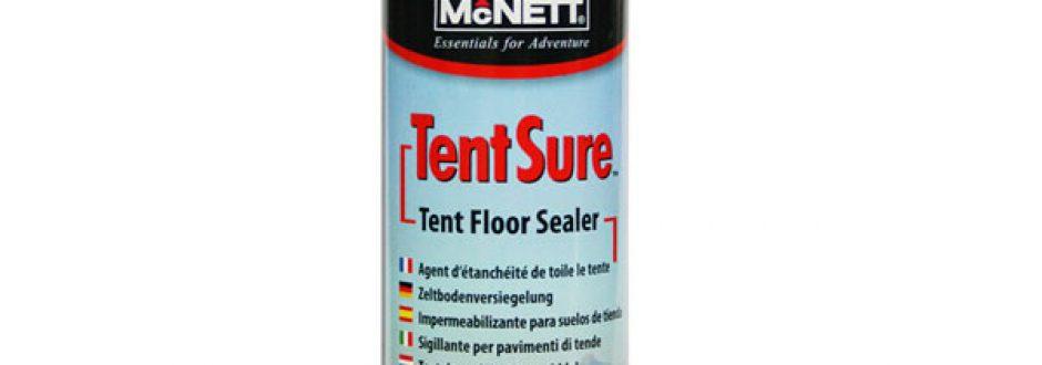 Tent Sure™ Tent Floor Sealant  sc 1 st  McNett Europe & Tent Sure™ Tent Floor Sealant | McNett Europe - Outdoor